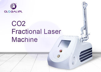 Vaginal Tightening 33.3Hz 50W CO2 Fractional Laser Machine
