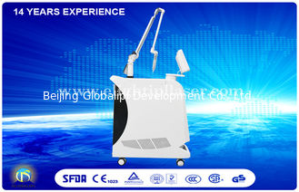 China 532nm Nd YAG Laser-Maschine fournisseur