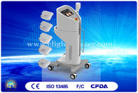 Fast Skin Rejuvenation HIFU Machine High Intensity Focused Ultrasound