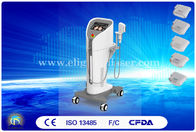 Skin Rejuvenation HIFU Beauty Machine High Intensity Focused Ultrasound