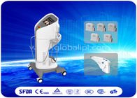 Germany Motor HIFU Machine For Shaping And Slimming With ABS Shell