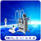 Stationary Style Ultrasonic liposuction cavitation rf slimming machine