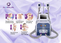 Weight Loss Salon Equipment Portable Fat Freezing Cryotherapy Cryolipolysis Machine