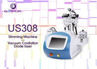 Lipo Laser Slimming Machine