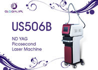 Nd-Yag-Laser-Maschine