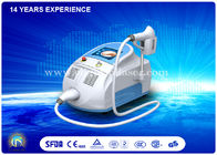 High Quality 810nm Diode Laser Hair Removal Machine Portable With Medical CE Approval