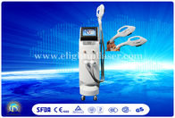 Single Pulse Super Speed Hair Removal Decrease 11 Degree Within 8 Minutes
