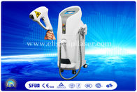 13x39mm2 Hair Removal Laser Equipment All Type Skin 45*56*108cm