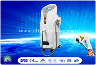 Cosmetic Device Permanent Laser Hair Removal Machines With 808nm