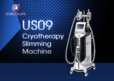 Cryolipolysis Maschine